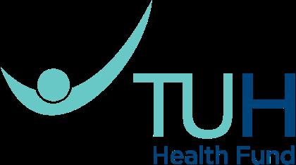 TUH_Logo_4col